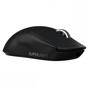 Logitech G Pro Superlight